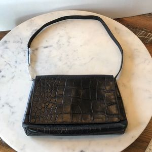 Harold's Genuine Leather Purse